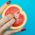 Das kleine Fisting 1x1 – Tipps für Anfänger