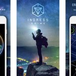 Ingress Prime