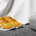 Best of Spring Sneaker
