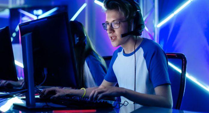 E-Sports Turniere 2019