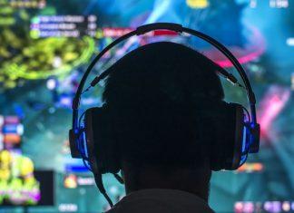 Top 3 Indie-Games