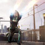 Captain Marvel – kann Thanos einpacken?
