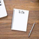 Das Eat That Frog-Prinzip: 5 Schritte für besseres Zeitmanagement