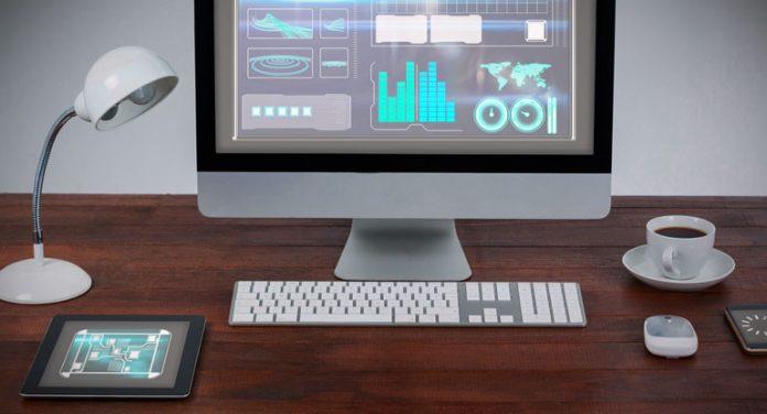 iMac vs PC: Wer bist du und was brauchst du?