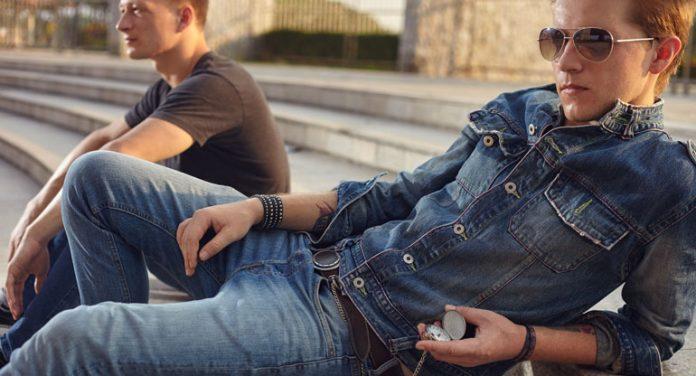 Jeans - Der Stoff, aus dem Styles entstehen