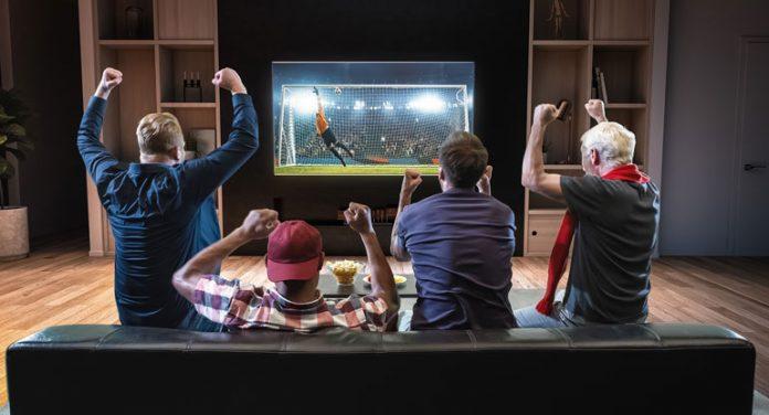 TV-Apps – Welche Vorteile bieten die Free-TV Streaming Anbieter?
