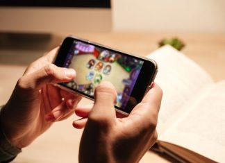 Coole Apps, mit denen du richtig viel Zeit verbringen kannst