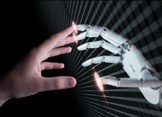 Du wirst nicht glauben, was künstliche Intelligenz schon alles kann