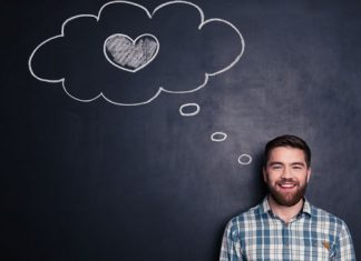 Wie du negative Gedanken in positive verwandelst