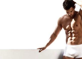 Der erfolgreiche Weg zu definierten Muskeln