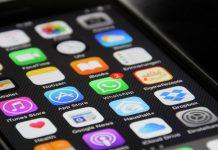 Fake-Apps: Woran erkenne ich seriöse iOS-Applikationen?