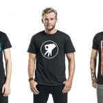 T-Shirts im Gaming-Style