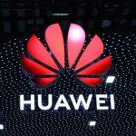 Trump gegen Huawei