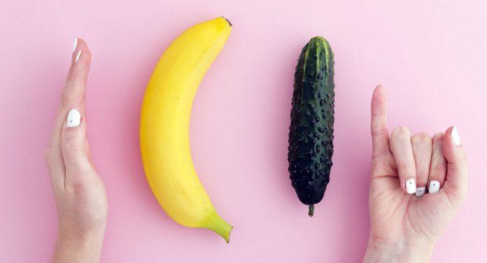 Die besten Sexstellungen für einen kleinen Penis