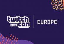 TwitchCon Europe 2019 – Die Highlights aus Berlin
