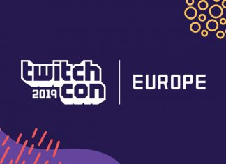 TwitchCon Europe 2019 – Die Highlights aus Berlin