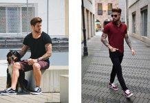 Vans Street-Styles
