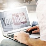 Unsere 17 YouTube Content-Creator-Empfehlungen für Lifestyle und Unterhaltung