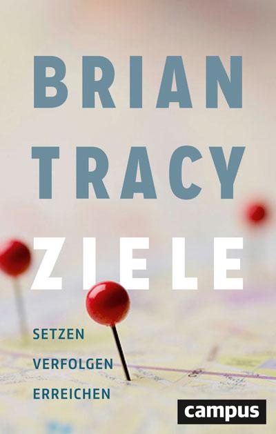 Brian Tracy – Ziele