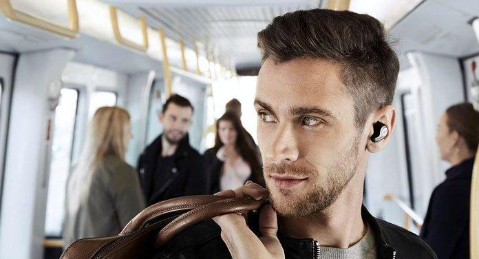 True Wireless In-Ear-Kopfhörer im Belastungstest