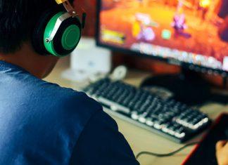 8 Arten von Online-Spielern, die dir garantiert auch schon begegnet sind