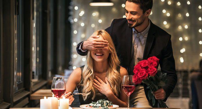 10 Tipps, wie du deine Freundin im Alltag glücklich machst