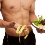 LADD – Abnehmen ist leichter als du denkst