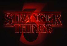 stranger things titelbild zur dritten staffel