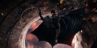Robert Pattinson ist neuer Batman – Wer war vor ihm der dunkle Rächer?