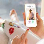 Die besten Dating-Apps 2019