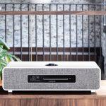 Ruark Audio präsentiert den neuen R5