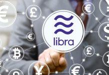 Libra: Was es mit Facebooks Cryptowährung auf sich hat