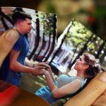 Trennungsschmerz: Fünf Dinge, die du nicht tun solltest
