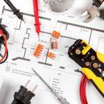 Die 5 wichtigsten Werkzeuge für den Hobby-Elektriker