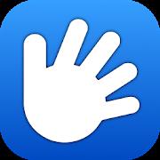 Top Sport-Apps: Das 5 Minuten Rückentraining