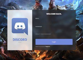 Der große Discord Guide
