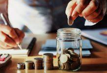 Alltagssparsamkeit – 7 einfache Tricks, um Geld zu sparen