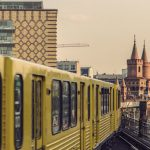 Fortbewegung in der Großstadt: So mobil ist Berlin