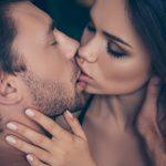Geile Gesellschaftsspiele für prickelnde Erotik