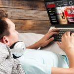Streaming-Dienste im Überblick: Die 5 besten Anbieter