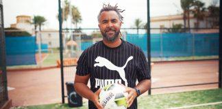 Patrick Owomoyela