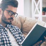 Top 5 Bücher über Erfolg und Motivation, die du gelesen haben solltest