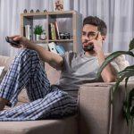 Mit diesen 7 Tricks kannst du deine Faulheit überwinden