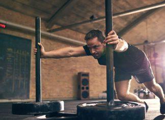 Kraft vs. Ausdauer: Welches Training soll ich für mein Ziel wählen?