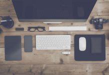 iMac oder PC: Mit welchem System arbeitest du besser?