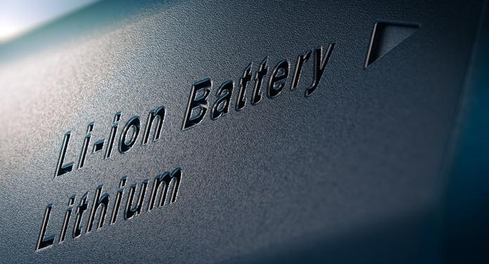 Die große E-Lüge: Wie umweltfreundlich sind Elektro-Autos wirklich?
