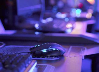 Was braucht eine PC-Maus wirklich?