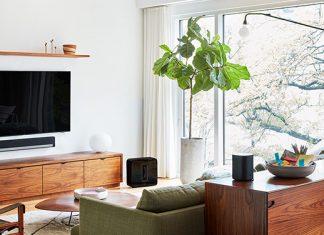 SONOS Flex: Lautsprecher anmieten – ist das lohnenswert?