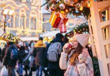 Sätze, die man auf dem Weihnachtsmarkt und beim Sex sagen kann