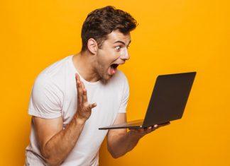 Langeweile war gestern – diese Websites sorgen für spaßige Abwechslung